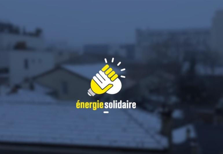 La précarité énergétique : 5 millions de personnes touchées en France