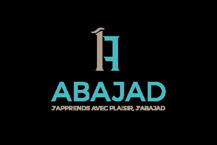 Ateliers mobilité Abajad