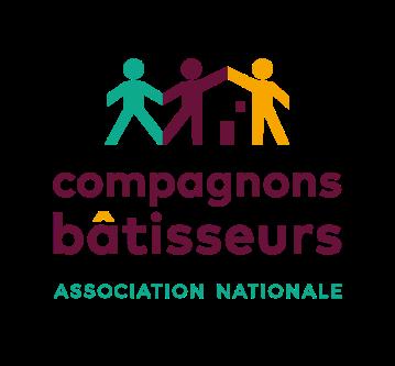 CapaCité (ex «Ateliers Solidaires Urbains»)