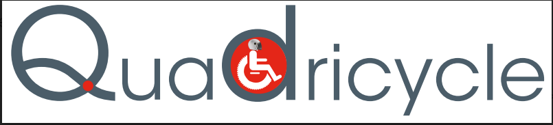 Randonnées éco-citoyennes pour personnes à mobilité réduite et leurs accompagnants