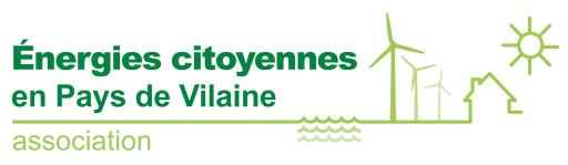 Roul'Eco en Vilaine