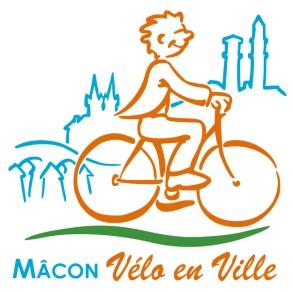 Acquisition et location de vélos-cargos
