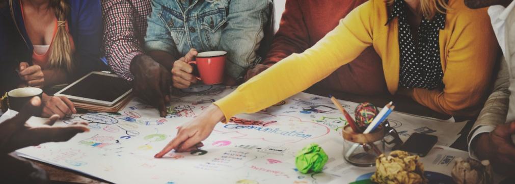 Renforcer l'expertise et l'accompagnement des structures de l'ESS pour développer l'actionnariat solidaire