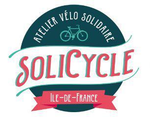 Ouverture d'un nouvel atelier Solicycle